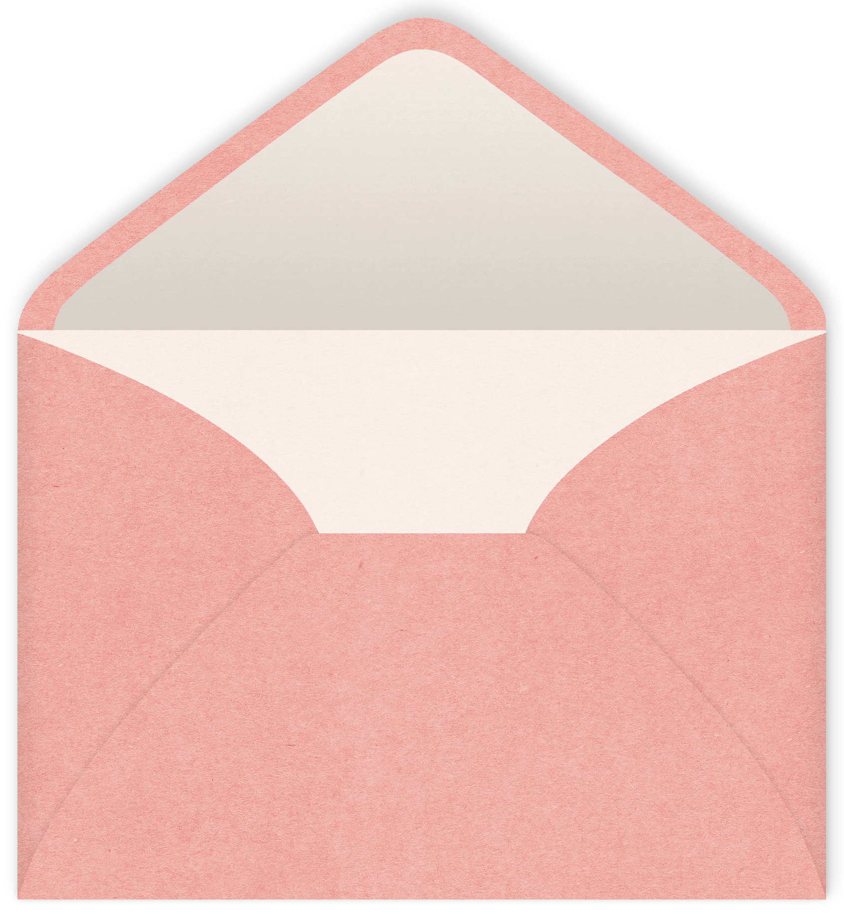 card envelope