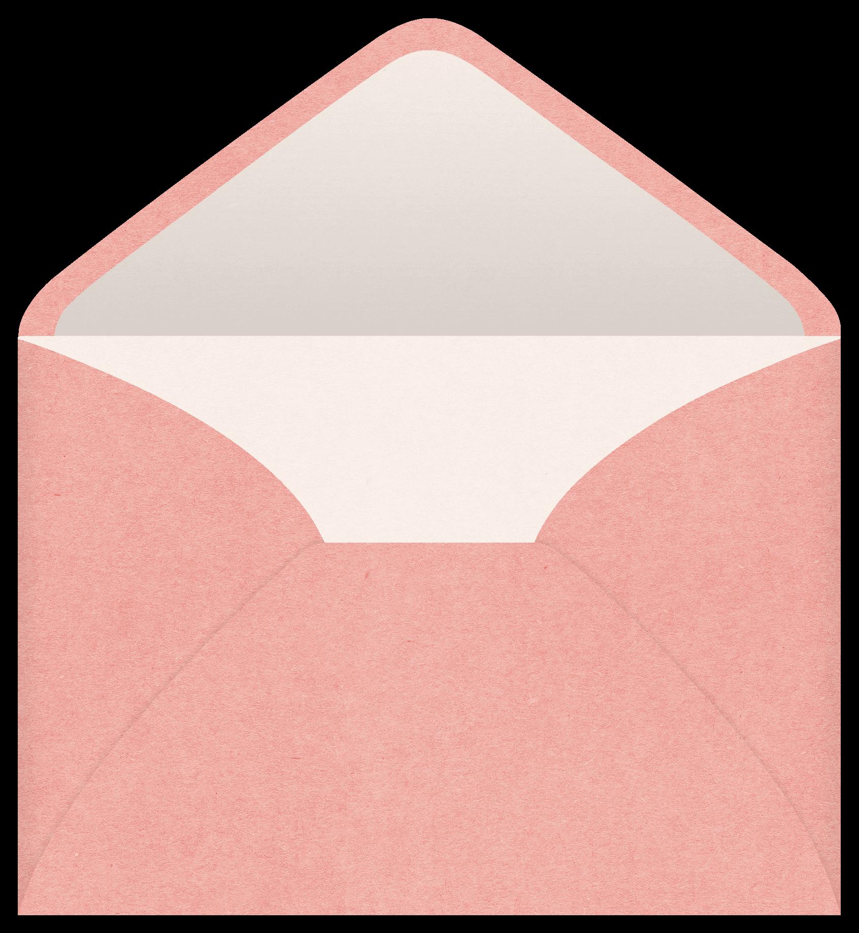 card envelope